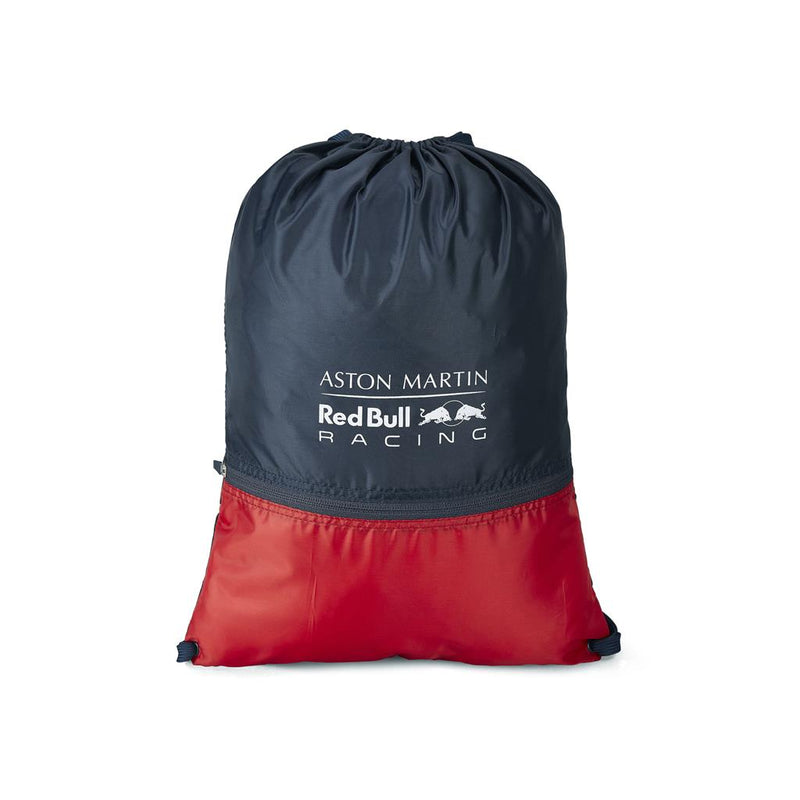 Aston Martin Drawstring Bag 2019