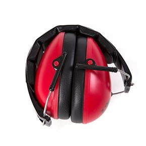 Adult Ear Defenders- Two Colour Options