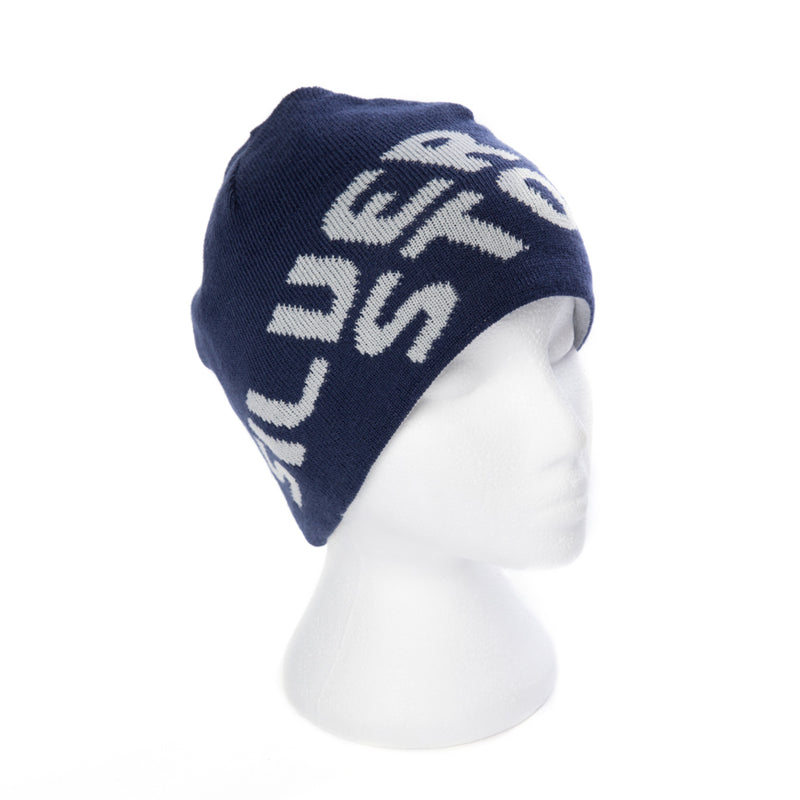 Adult Reversible Beanie