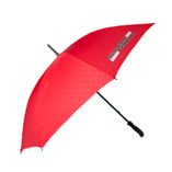 Ferrari Large Golf Umbrella