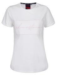 Women's Neptunite T-Shirt