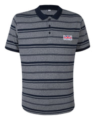 Fairway Polo Shirt