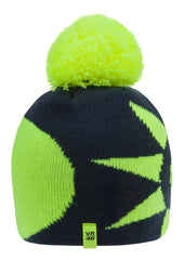 VR46 Child's Sole E Luna Beanie