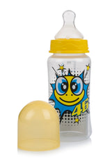 VR46 Pop Art Baby Bottle
