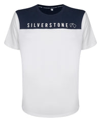 Men's Lucerne T Shirt