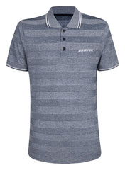 Men's Division Polo Shirt