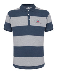 Men's Trident Polo Shirt