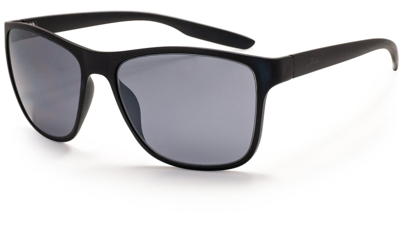 Becket's Sunglasses - Black