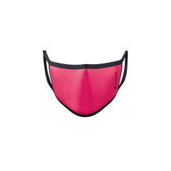 Bubblegum Face Mask - Adult