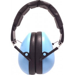 Child's Ear Defenders