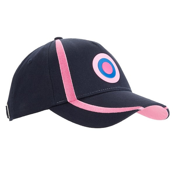 Racing Point 20 Official Team Cap Unisex