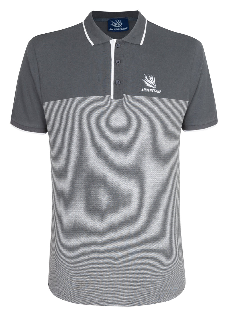Deogan Polo Shirt