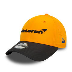 McLaren - Lando Norris Replica Cap Youth - 2020 #4