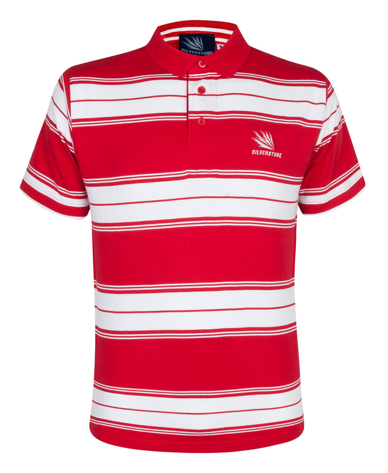 Goldthorpe Polo Shirt