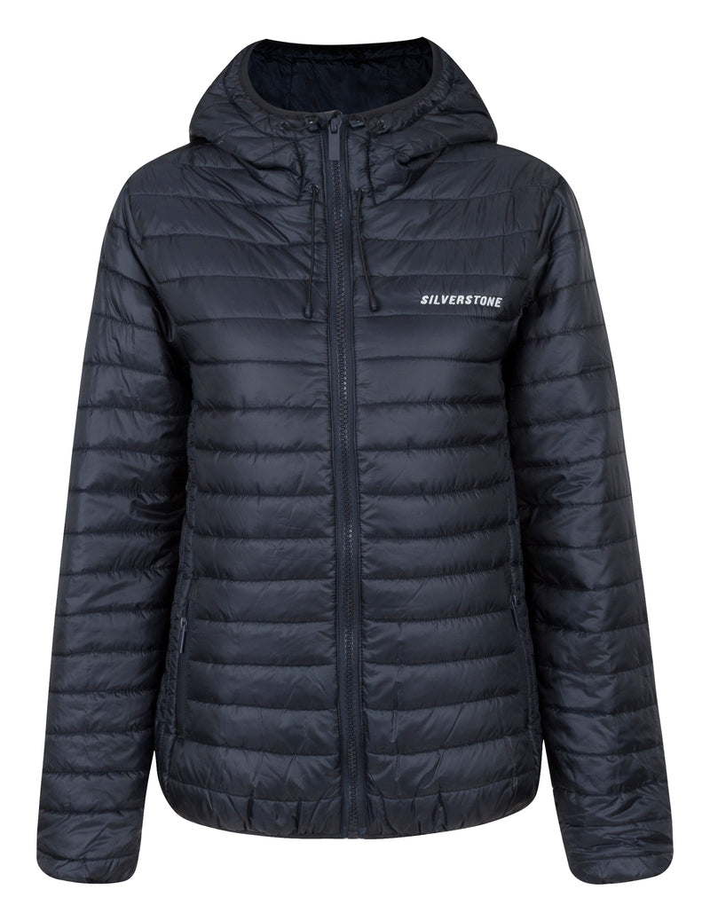 Nuthatch Women's Jacket