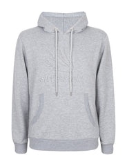 Adults Impronta Hooded Top