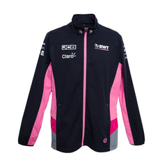 Racing Point 20 Team Jacket