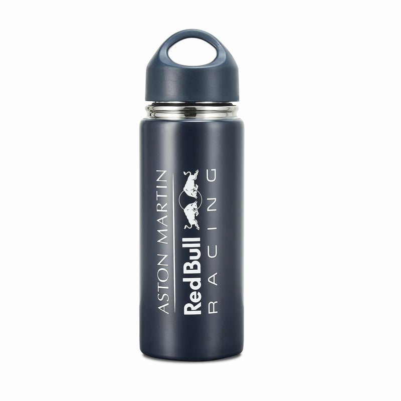 Red Bull Drink Bottle Navy