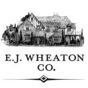 E.J. Wheaton Co.