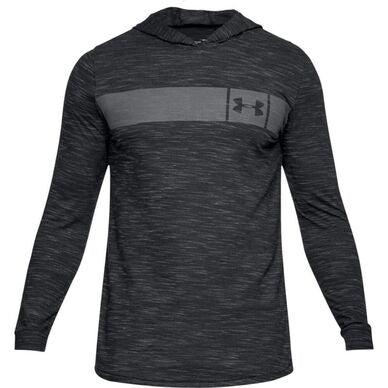 Under Armour Sportstyle Core Sweat à capuche pour homme
