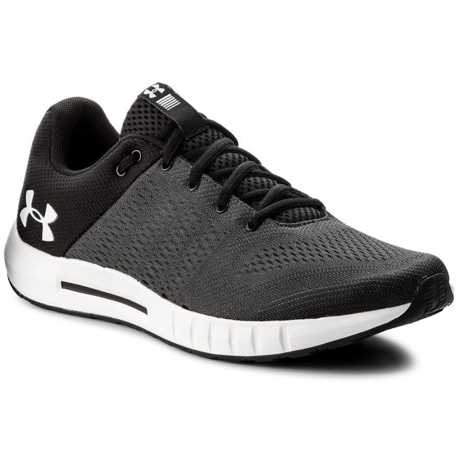 Under Armour Chaussures Micro G Pursuit
