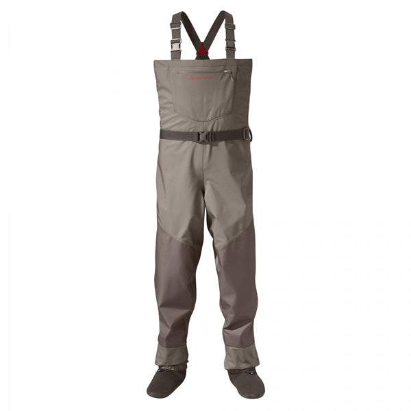 Redington Palix River Bottes Wader Canyon/Boulder