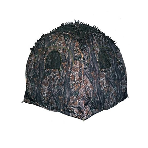 Altan Safe Outdoors Cache Hideout