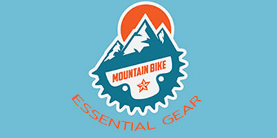 Five ESSENTIAL Pieces of Mountain Biking Gear