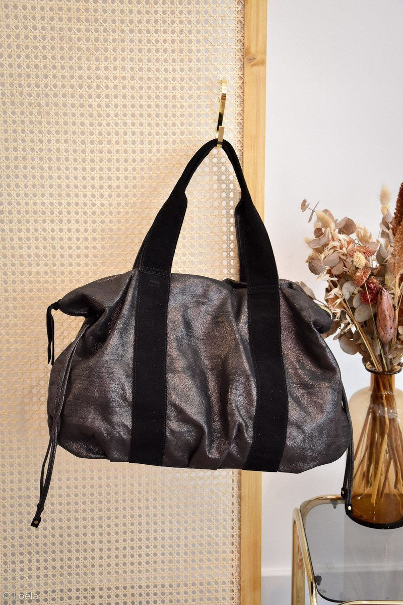 SAC MILA LOUISE Sac Prudy Epi 3