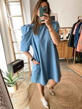 Robe LOELA SELECTION Robe Kelly