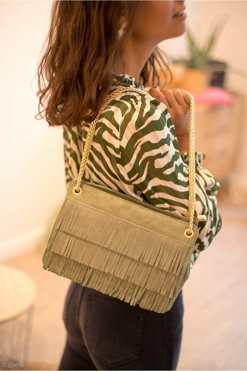 SAC LOELA SELECTION Sac Doris