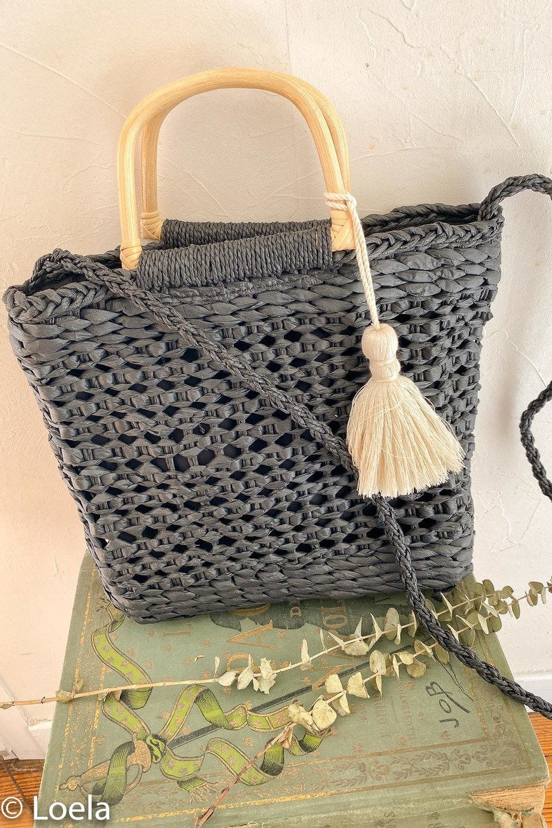 SAC A MAIN LOELA SELECTION Sac Tanger