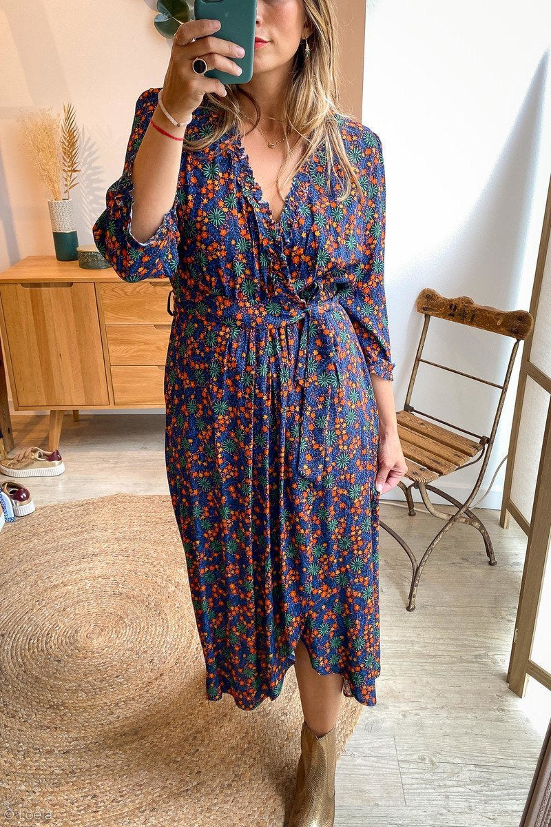 Robe LENNYB Robe Polly