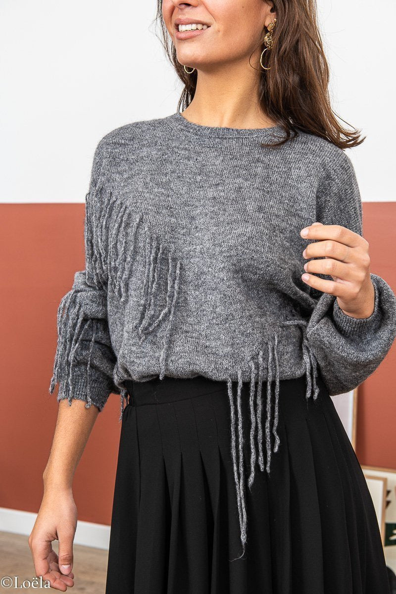 PULL OPULLENCE Pull Marlone