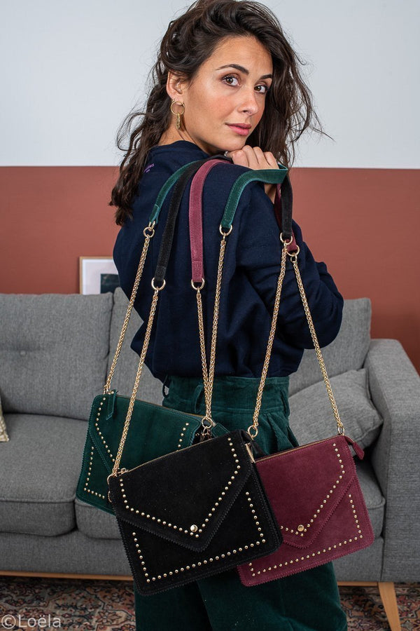 SAC LOELA SELECTION Sac Chloe