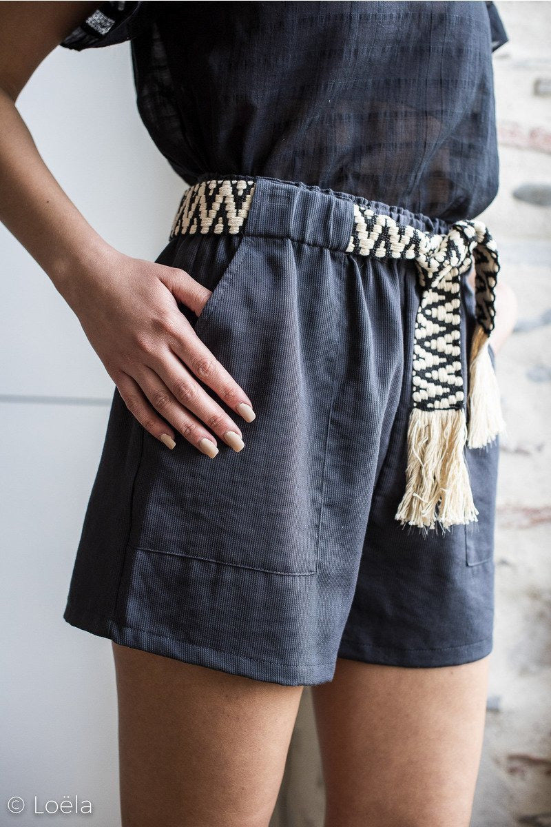 Short Lucia SHORT SEEUSOON