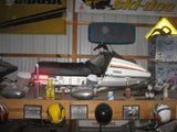 1976 Yamaha GP440 Snowmobile