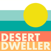 Desert Dweller Clothing