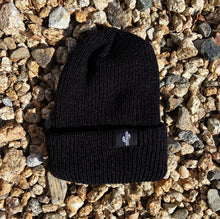 Load image into Gallery viewer, Palm Springs Cactus Beanie
