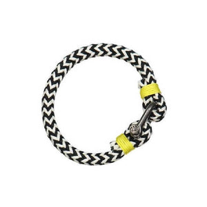 JAWS Cotton Bracelet