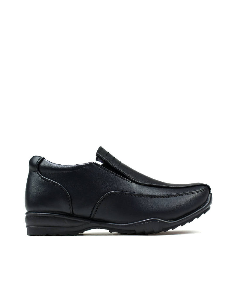 ISH-5175 COMET SLIP ON SHOES