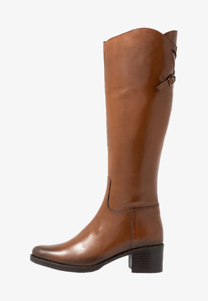 Under the Knee Riding boots ref 79120-02