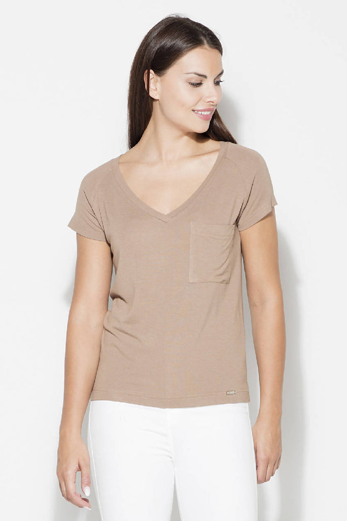 Womens top by Katrus