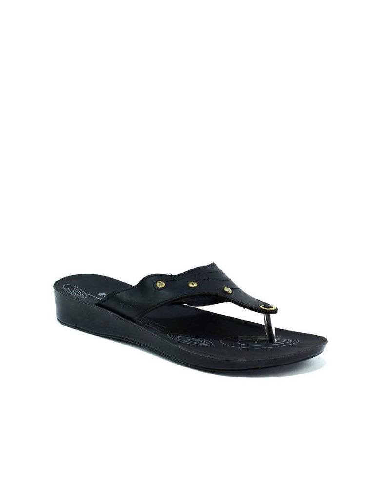 LLE-8103 P3 LADIES FLIP FLOP - Pack of 24