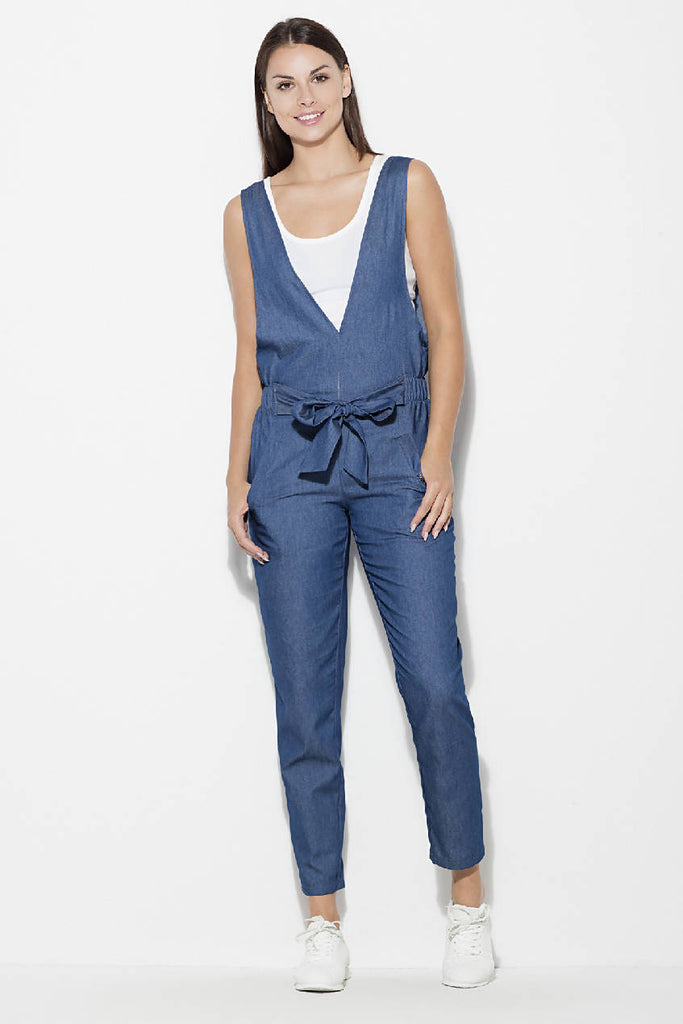 Womens Dungarees by Katrus