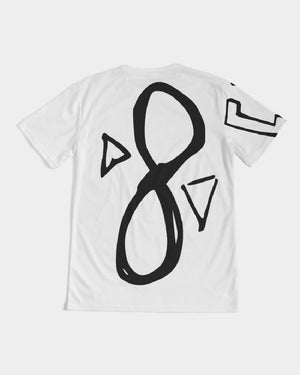 """AR"" Women's & Men's Shirt"