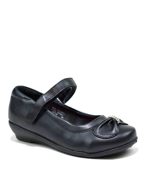 GSH-7437 SLIP ON SHOES