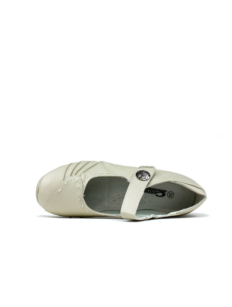 LSH-8134 8808-78 LADIES COMFORT SHOES
