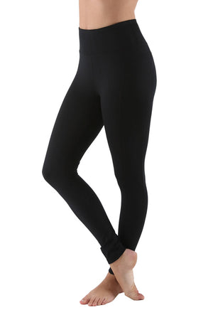 Active Buttery Soft Workout Leggings with Pockets