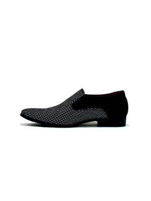 BSH-7021 SLIP ON SHOES